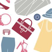 Компания «Белвиллесден» импортирует в Беларусь одежду известных брендов