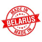 В белорусском food-ритейле растет доля продуктов национальных производителей