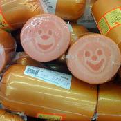 «Евроопт», «Алми», «БелМаркет» продавали просроченные продукты в Гродненской области