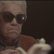 «Виталюр» выпустил ролик с азартными домохозяйками, который набрал 100 тыс. просмотров за сутки