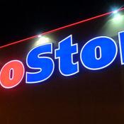 Топ-менеджеры ProStore рассказали о текущей ситуации ритейлера