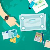 Сеть гипермаркетов ProStore выпустила рублевые облигации с доходностью 15% годовых