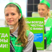 Конфликт на «Белмаркете»: сотрудники протестуют против списания из зарплат недостачи товаров