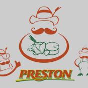 Preston открыл четвертый магазин в микрорайоне Уручье