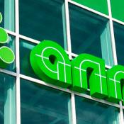 ЗАО «Юнифуд» (розничная сеть «Алми») выплатило доходы по облигациям
