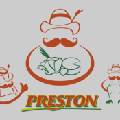 Первая белорусская розничная сеть Preston планирует сменить владельца