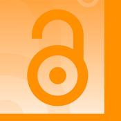 В Бресте 21 января открывается второй супермаркет сети «Корона»