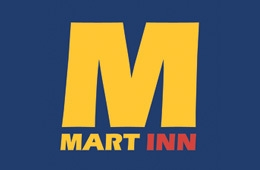 Mart Inn