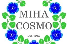 Miha Cosmo