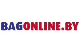 BagOnline.by