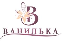 ООО Ванилькабай торты и пирожные