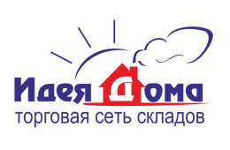 Идея Дома