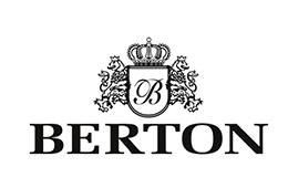 Бертон