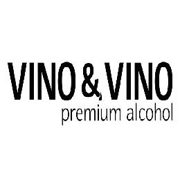 VINO&VINO