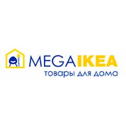 Megaikea
