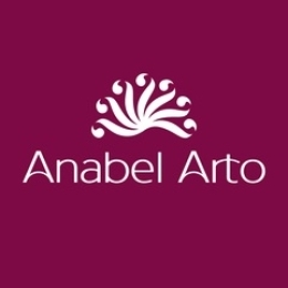 ТМ Anabel Arto