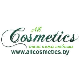 Allcosmetics - Корейская и Японская косметика