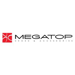 Мегатоп