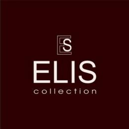 ELIS магазин элегантной женской одежды в Витебске