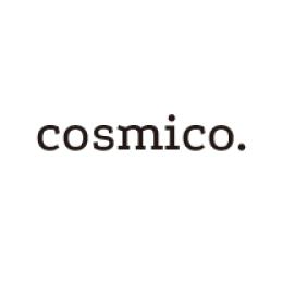 cosmico.