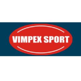 Vimpex Sport