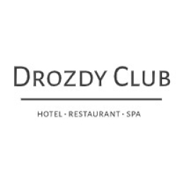 Drozdy Club