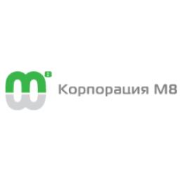 Корпорация M8