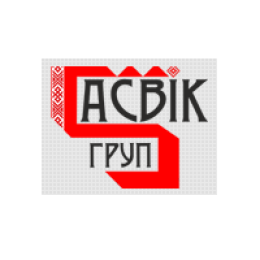 АСВIК Груп