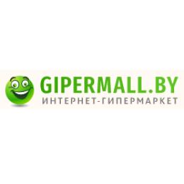 Gipermoll