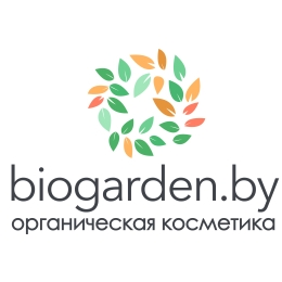 biogarden.by