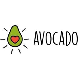 Avocado.by