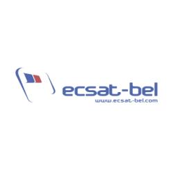 ECSAT-BEL