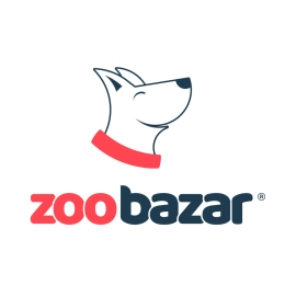 Zoobazar