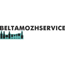 BELTAMOZHSERVICE