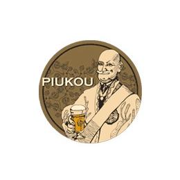 Пиукоу