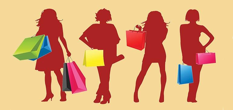 В Барановичах открылся новый торговый центр «Корона»
