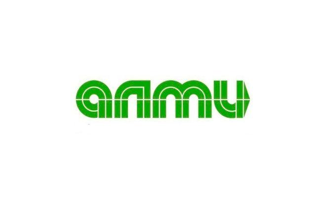 Картинки по запросу логотип  сеть магазинов  алми минск