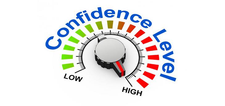 Беларусь одна из наиболее пессимистичных стран по индексу потребительского доверия