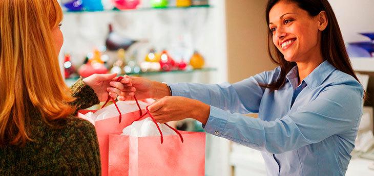 Потребители готовы платить больше за качество клиентского опыта.  Исследование PwC