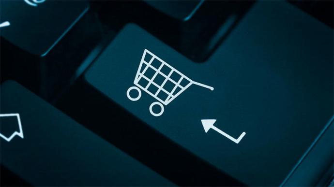 14 digital-лайфхаков для повышения конверсии в e-commerce