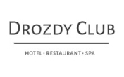 Drozdy Clubя