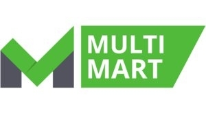 multimart.by