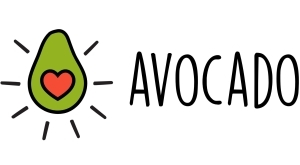 Avocado.by