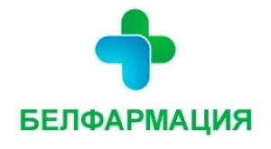 """Скидки 10% в сети аптек """"Белфармация""""!"""