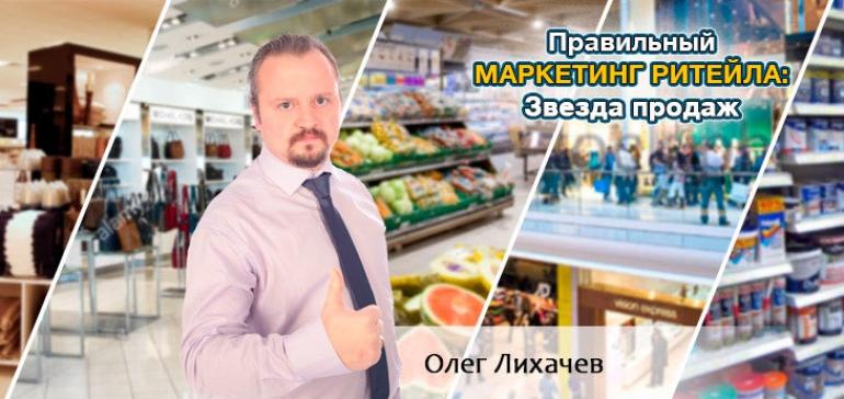 Новости о зарплате в россии в 2015